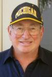 Bob Gussin