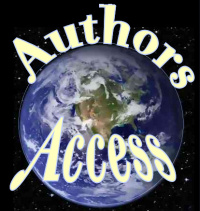 Authors Access - Where Authors Get Published And Published Authors Get Successful